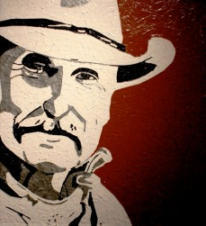 Robert Duvall | Sold