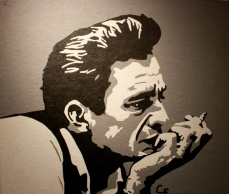 Johnny Cash | Sold